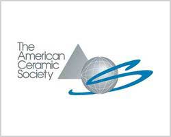 The American Ceramic Society